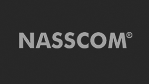 TrackWizz CKYC at NASSCOM Product Showcase